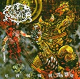Carnage by Lair Of The Minotaur (2004-09-23)