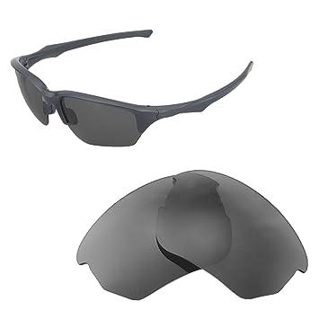 walleva lentes de repuesto para Oakley Flak Beta - Múltiples ...
