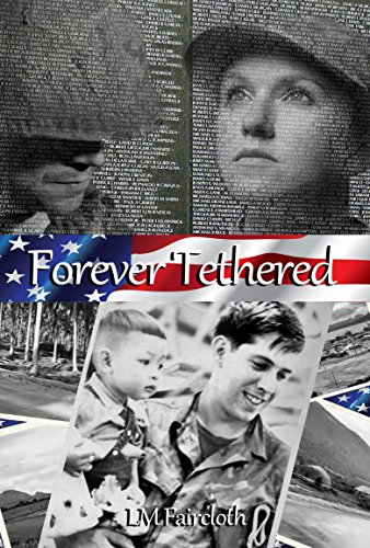 Forever Tethered L M Faircloth ebook