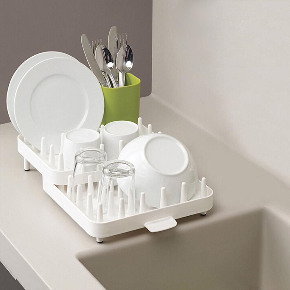 Tolle Küchenregal Uk Galerie - Ideen Für Die Küche Dekoration ...