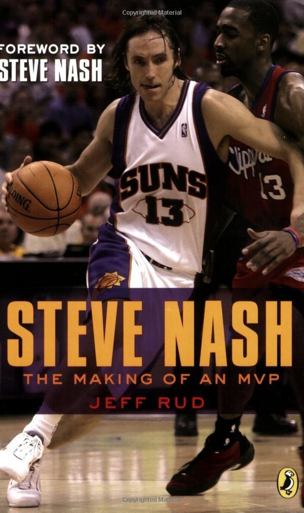 steve-nash-the-making-of-an-mvp