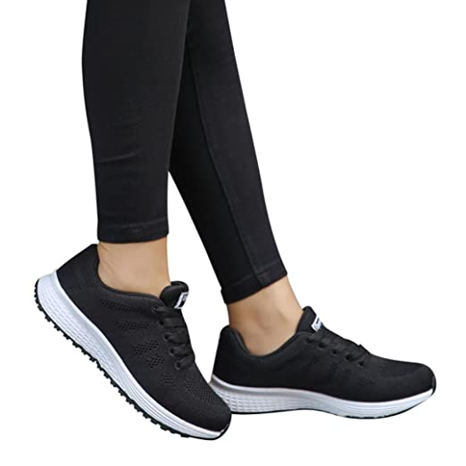 Amazon.com  Women Running Shoes c51176d8f