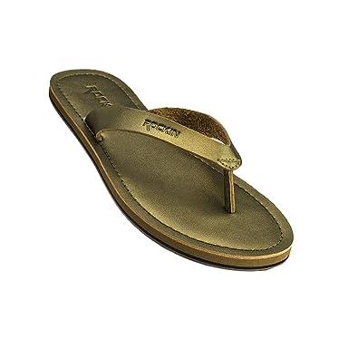 6b6c7ea67001ae Rockin Flip Flop Sandal Women s Flats Elegant Design Soft Padded Footbed Sandal  Flip Flops (10
