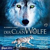 Donnerherz (Der Clan der Wölfe 1) | Kathryn Lasky