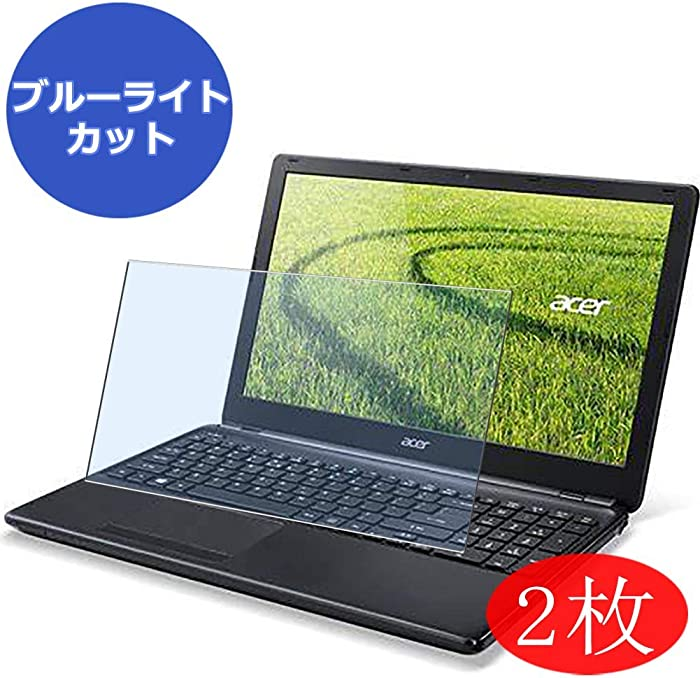 The Best Acer Switch I7
