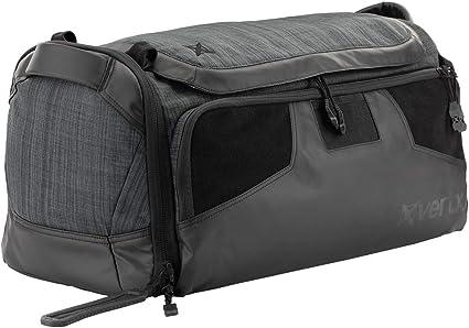 Defiance Duffel Bag 2017