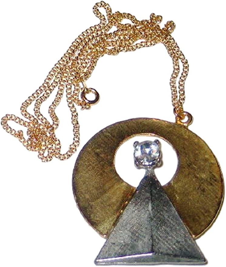 Live Long and prosper handmade sterling silver mother/'s day jewelry trekkies jewelry Star Trek IDIC stud earrings pair sci-fi jewelry