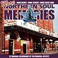 More Northern Soul Memories