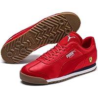 Puma Ferrari Roma Erkek Günlük Spor Ayakkabı 306083-09