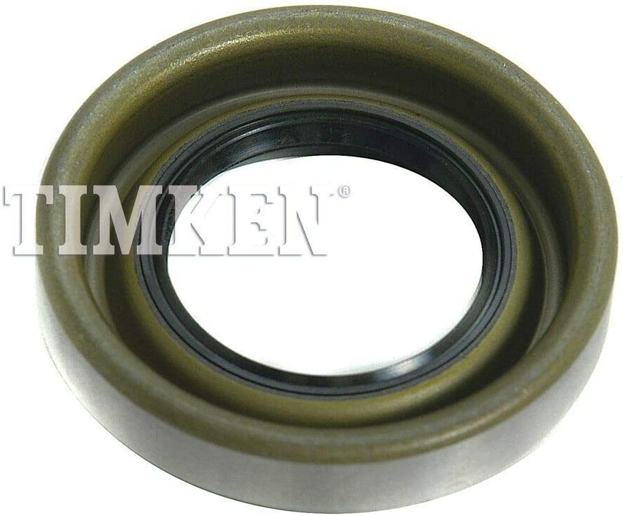 Timken 710152 Wheel Seal