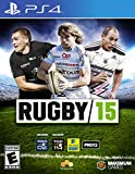 The first next-gen rugby video game is here, packed with all the intensity and passion worthy of this classic sport. Take the helm of official teams and clubs from the most prestigious leagues in the world: Aviva Premiership Rugby, Pro 12, TO...