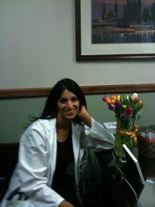Dr. Jaya George-Fernandez Zavala