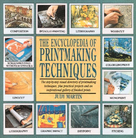 the-encyclopedia-of-printmaking-techniques