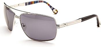 Robert Graham Skyline Mens Sunglasses