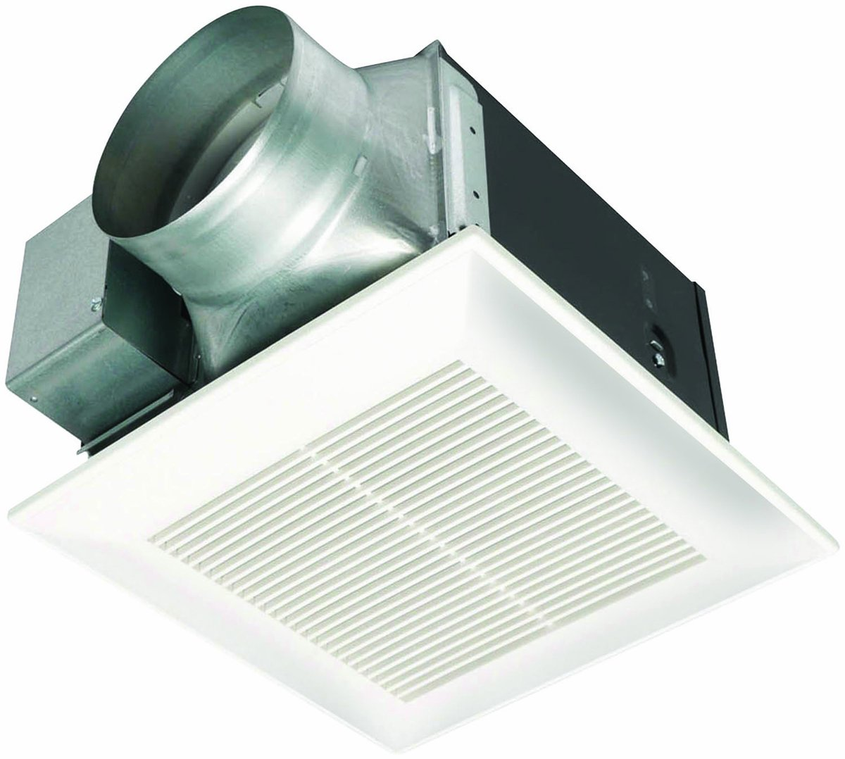 Cook bathroom exhaust fans - The 50 Top Fan And Ventilation Systems