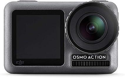 DJI CP.OS.00000020.01 product image 4