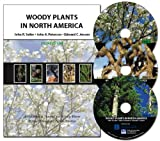 Woody Plants in North America Cds, Seiler, John R. and Peterson, John A., 075752365X