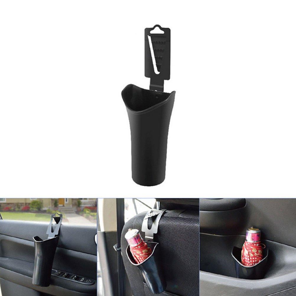 Hängen Auto Mülleimer Müllbehälter Mülltonne Abfalleimer Box Kasten Aufbewahrung