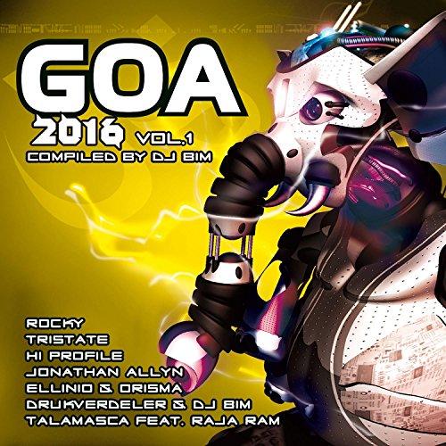 VA-Goa 2016 Vol 1-(YSE368)-WEB-2016-wAx Download
