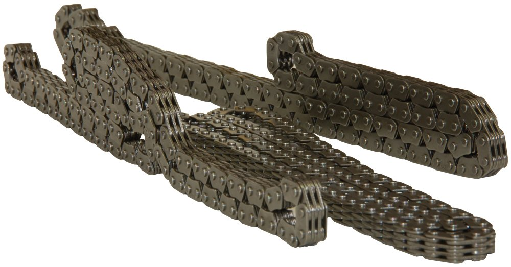 Prox Racing Parts 31.1331 Camchain