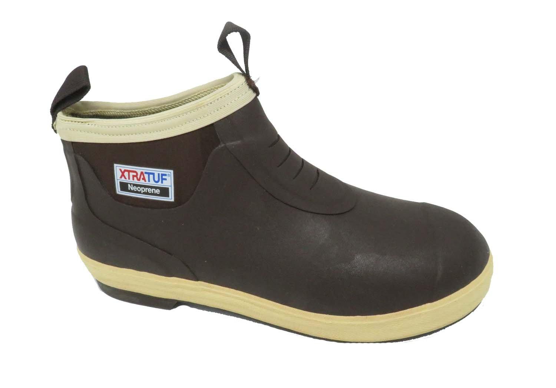 最上の品質な XtratufメンズElite Lo Ankle Plain Toe Insulated銅タンサイズ11 Ankle Plain Boot Lo B07937XCK9, シンゴウムラ:84a7e3af --- a0267596.xsph.ru