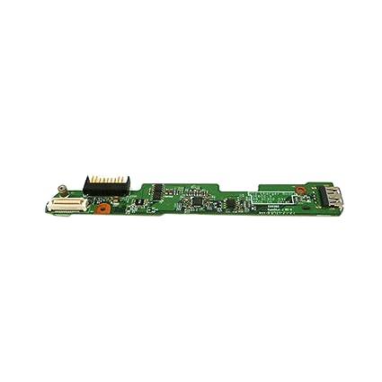DELL XPS M1330 USB PORT 64BIT DRIVER DOWNLOAD