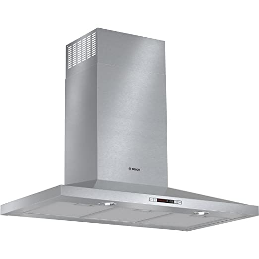 Amazon.com: Bosch hcp36651uc 300 36