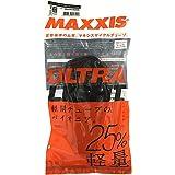 MAXXIS(マキシス) UL TUBE 700×18/25C 仏 60 mm IB69859200