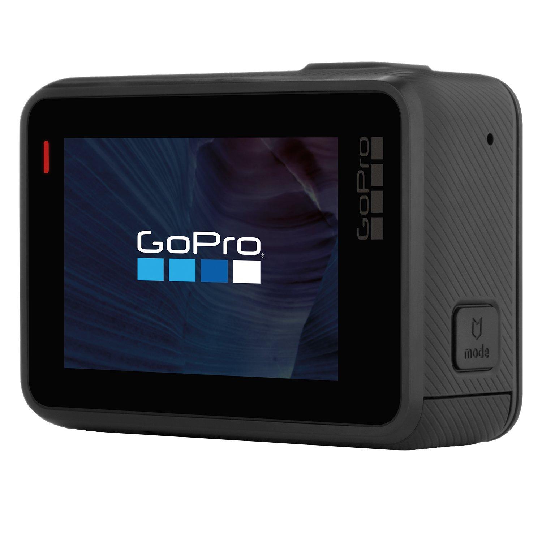 GoPro Hero5 Black por solo 429€