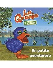 Libros de música para niños | Amazon.es