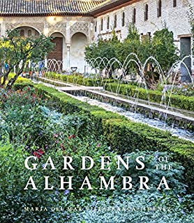Islamic Gardens And Landscapes Islamic gardens and landscapes penn studies in landscape gardens of the alhambra workwithnaturefo