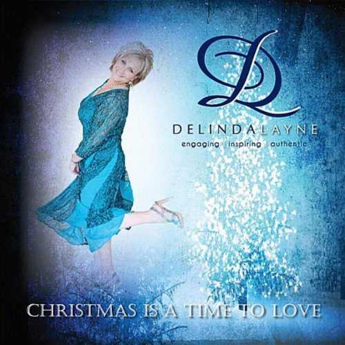 Christmas Is a Time to Love (Love The Is To Time Christmas)