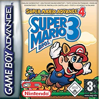 Sonic Advance 3 (GBA): Amazon co uk: PC & Video Games