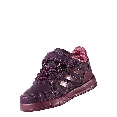 Bébéfille5fsnp0404604 AdidasChaussures Premiers Pas Premiers AdidasChaussures Pour vYbfgy76