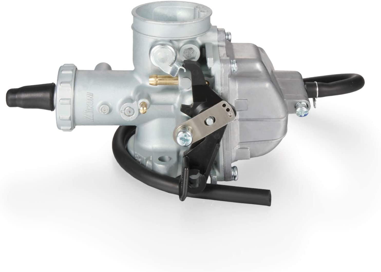 Dromedary Carburetor Vergaser Mikuni 4 Takt Quad Und Pit Bike Motor Auto