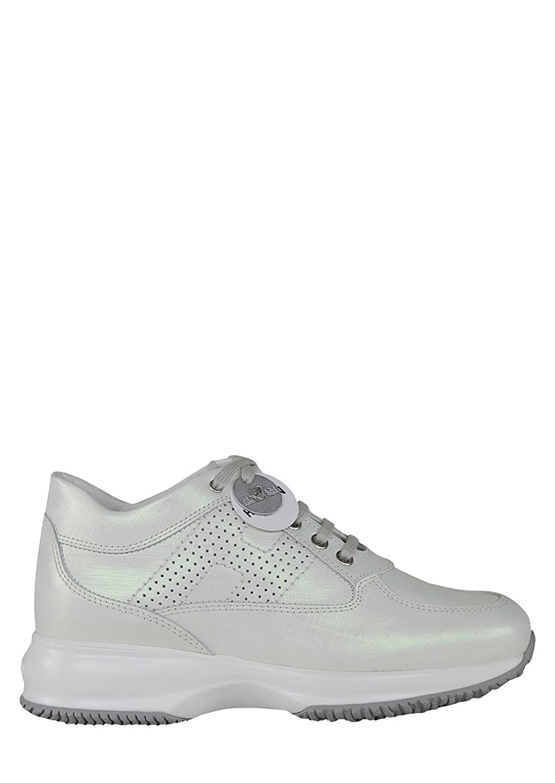hogan donna scarpe 38