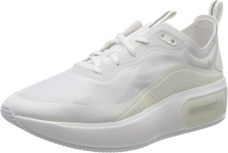Amazon.com | Nike Womens Air Max Dia Se
