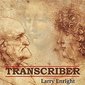 Transcriber Audiobook