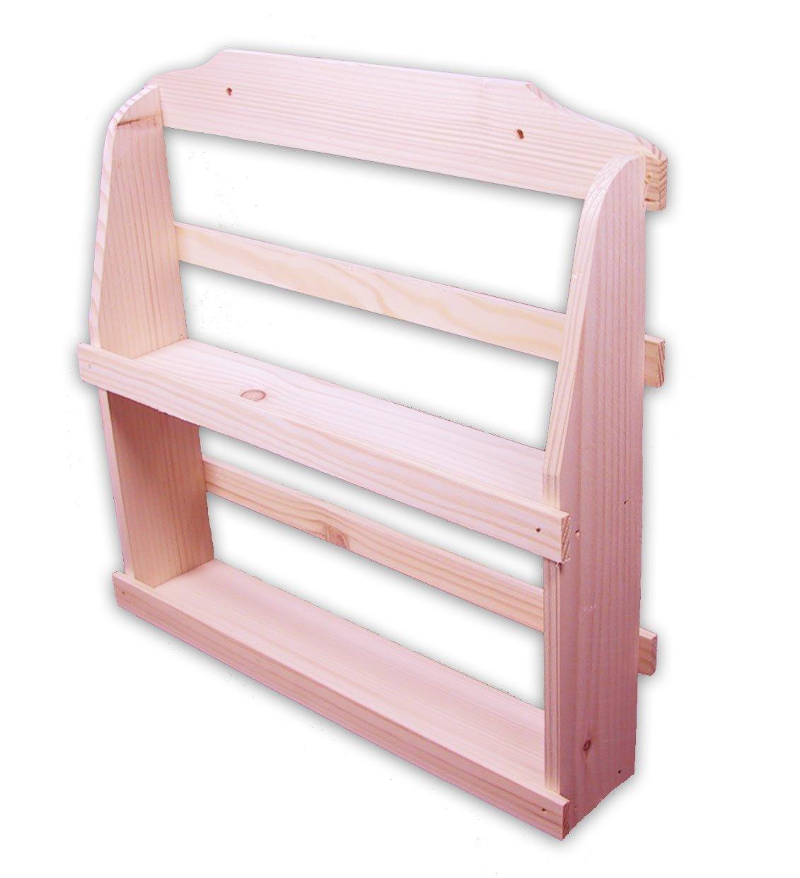 Küchenrollenhalter Selber Bauen küchenrollenhalter selber bauen geräumiges küchenrollenhalter