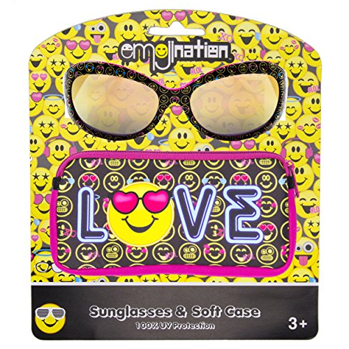accessory-innovations-emojination-kids-sunglasses-with-soft-case-gift-set-black