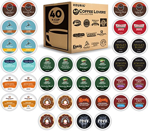 Coffee Gift Pack - 2