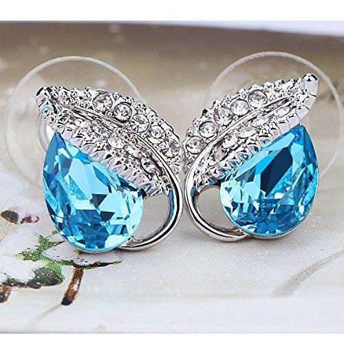 swarovski crystal price in bangalore dating