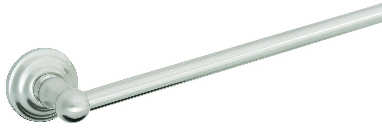 Hard-to-Find Fastener 014973132996 Button Head Socket Cap Screws Piece-10 10-24 x 1//2