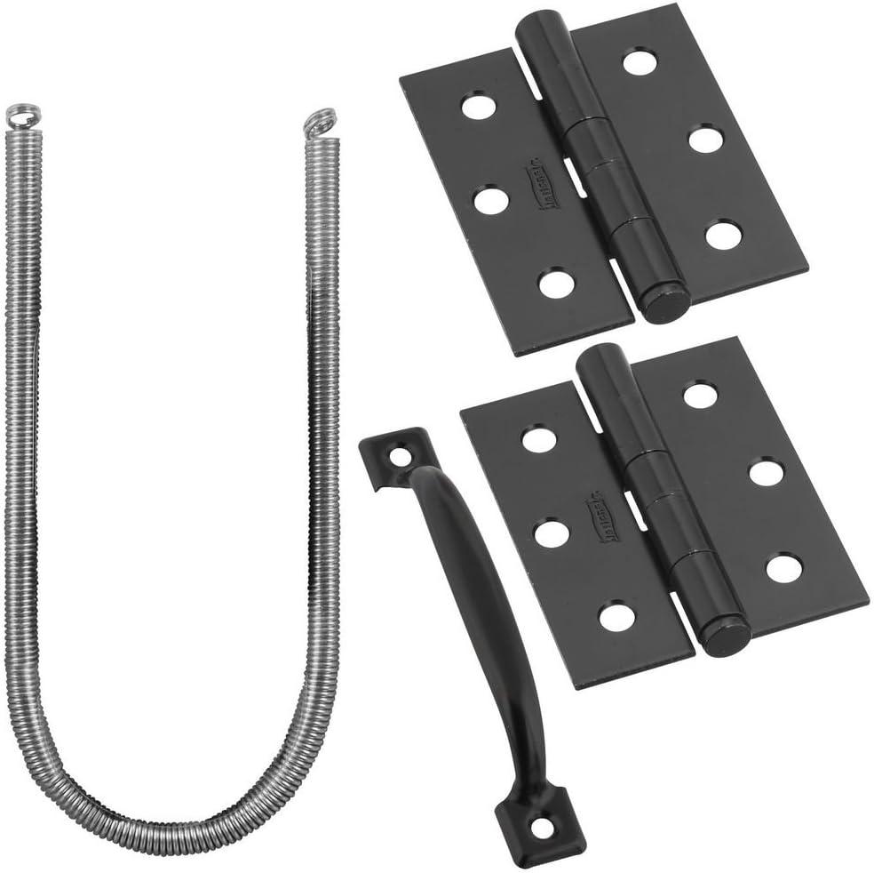 NATIONAL MFG//SPECTRUM BRANDS HHI N100-019 Screen Door kit