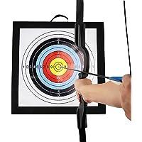 Foam Target Professional Creative Lightweight Archery Target Archery Accessories