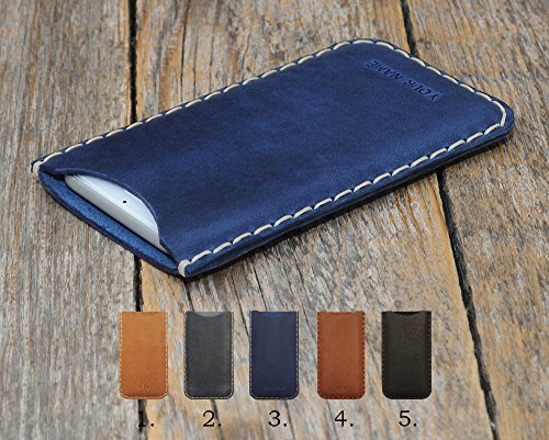 huawei-leather-cover-personalised-case-sleeve-pouch-shell-monogram-your-name-or-initials-any-custom-