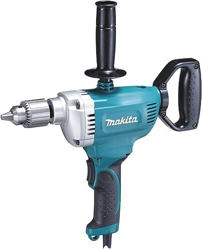 Makita DS4011 1 2-Inch Drill
