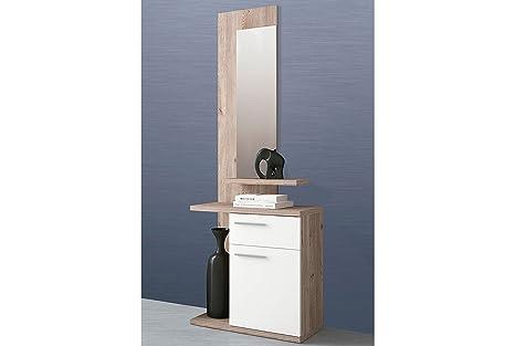 LIQUIDATODO ® - Mueble de recibidor Moderno Color Cambrian ...