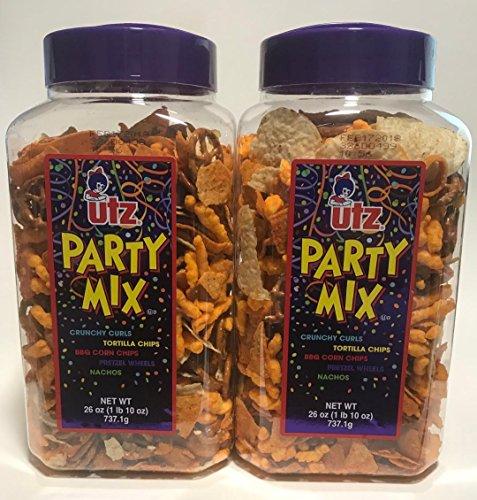 utz pub mix - 5