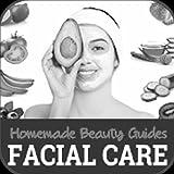 Homemade Beauty Facial Care